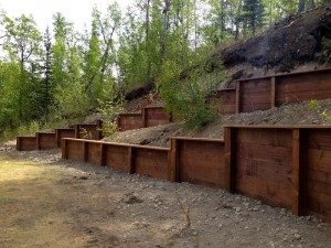 retaining-wall-anchorage