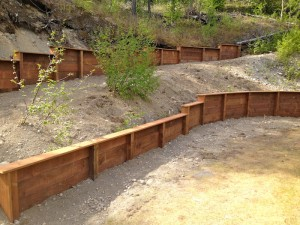 retaining-wall-anchorage1