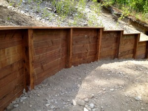 retaining-wall-anchorage2