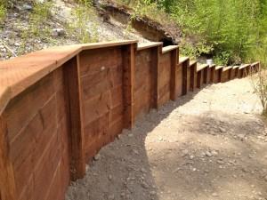 retaining-wall-anchorage3