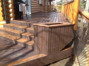 deck2015-4