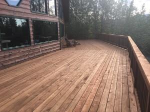 decks4
