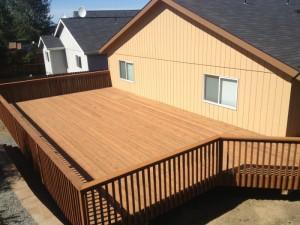 large deck1