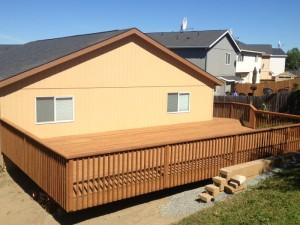 large deck2